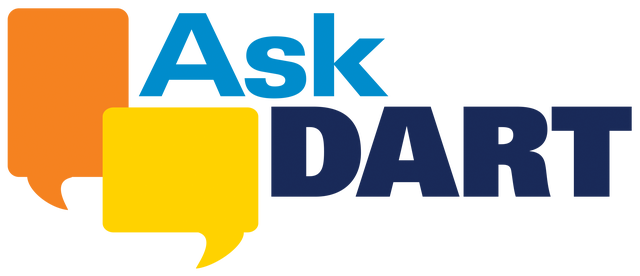 ask-dart-logo