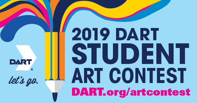 143-024-0918 Student Art Facebook