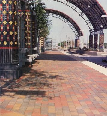 Westmoreland Station LHuerta1