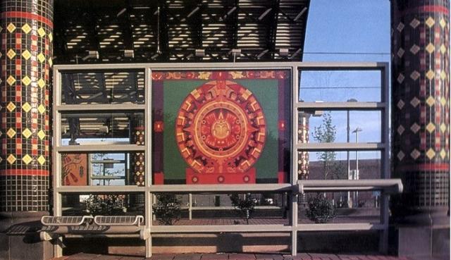 Westmoreland Station LHuerta2