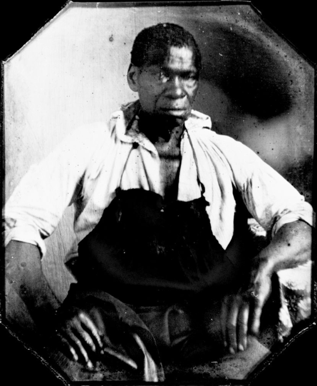 Isaac Granger Jefferson_1775-1846 (1)