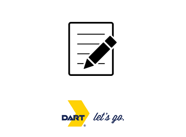 dartletsgo survey.png new