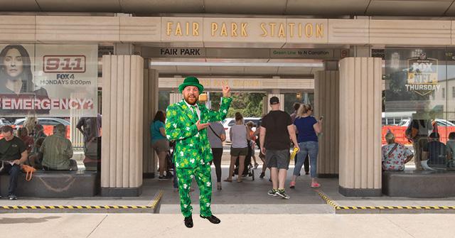 161-074-0219 St Pattys Day Fair Park 640x355