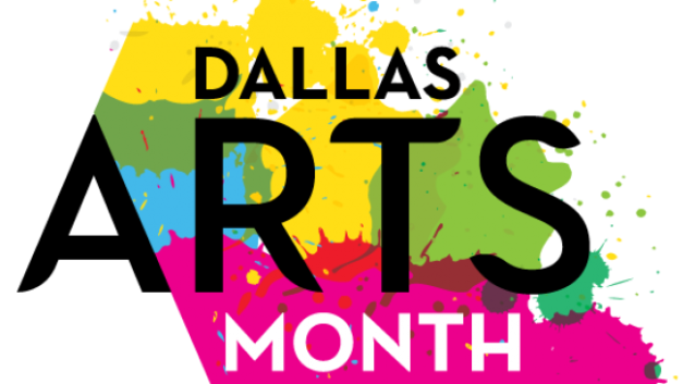 dallasartsmonth2