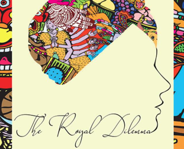 The Royal Dilemma Capture